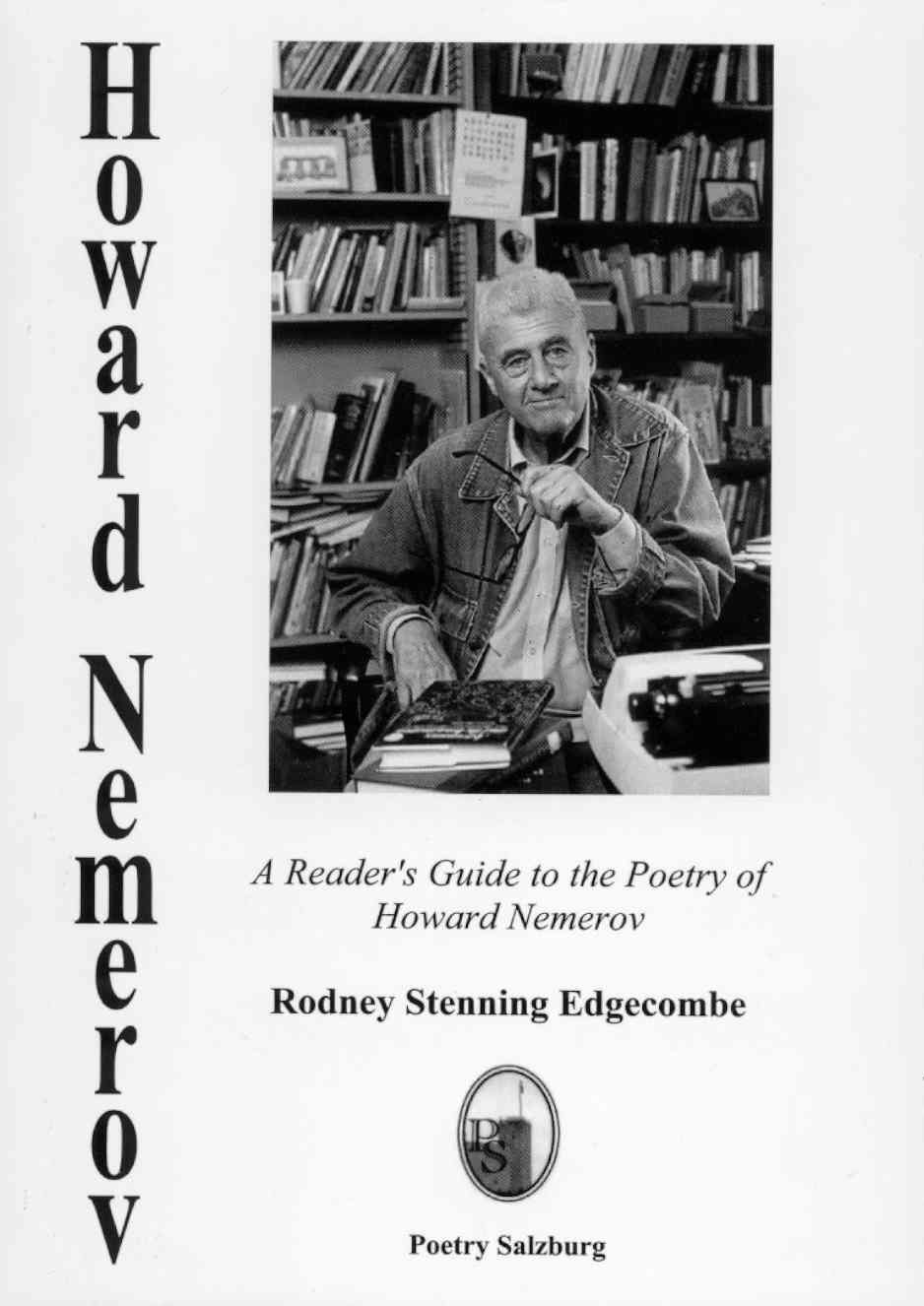 an analysis of the poem lobsters by howard nemerov