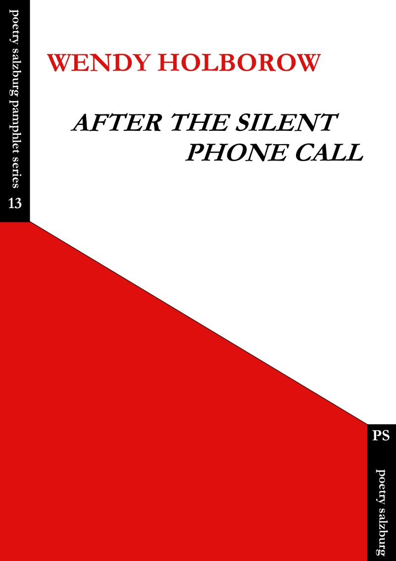 how to make a silent phone call